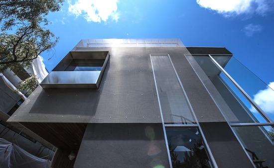 S-9_SS_santa clara residence_2