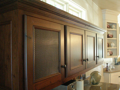 architectural_wire_mesh_cabinet_panels_1_1342448852