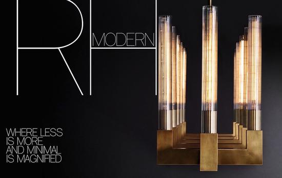 RH MODERN1