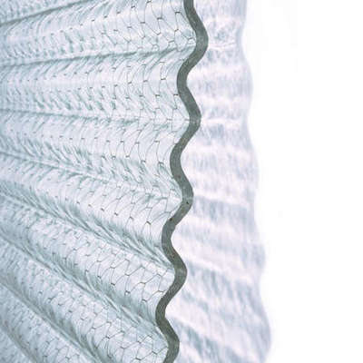 CorrugatedWireGlassDetail_l-1