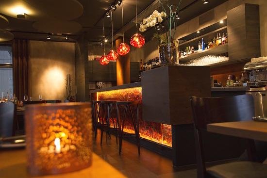 Cancello Copper_Restaurant ZweiSinn_5