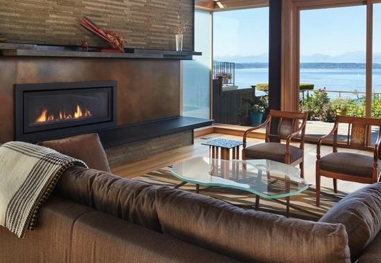 007-elliott-bay-house-finne-architects-1050x1575_1