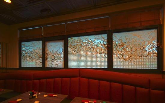 Restaurant Dining_2