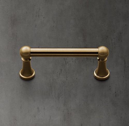 CP-13_Aged Brass