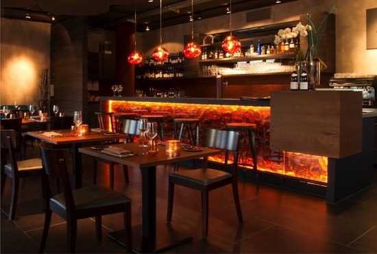 Cancello Copper_Restaurant ZweiSinn_1_2