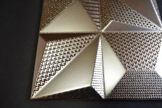 Multishapes Silver_6