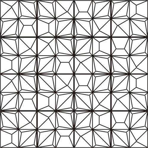 Shapes installation Option_Multishapes_1