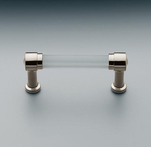 CP-05_Satin Nickel