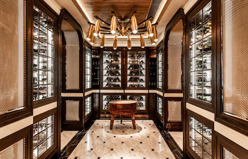carnevino_restaurant_in_hong_kong_wine_cellar_1354033860