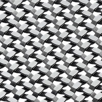 s-12_wire_mesh_angle_detail_278