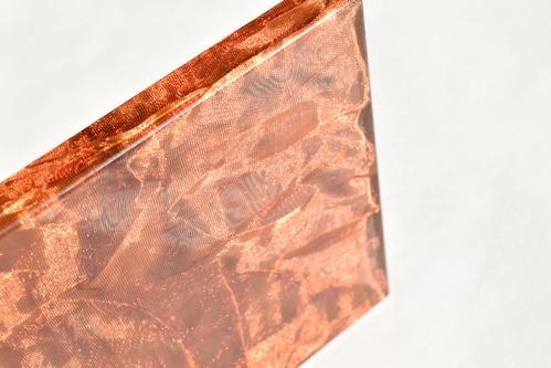 Etoile:Copper_3