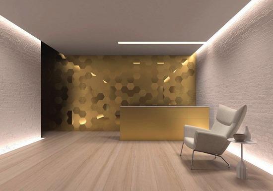 Geom Gold_2_1