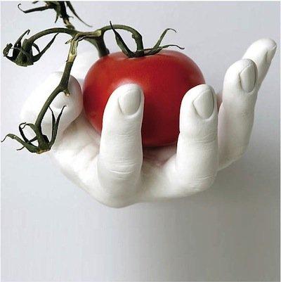Grab Hand Hook_1