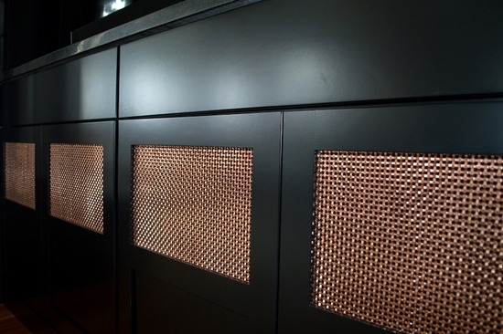 S-16_Copper_private residence_3