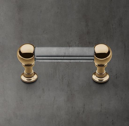 CP-07_Aged Brass