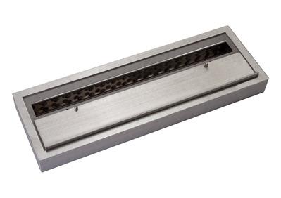 Bloc 60-100 cm (1)