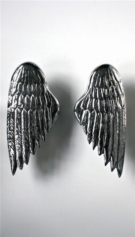 Angel Wing_2