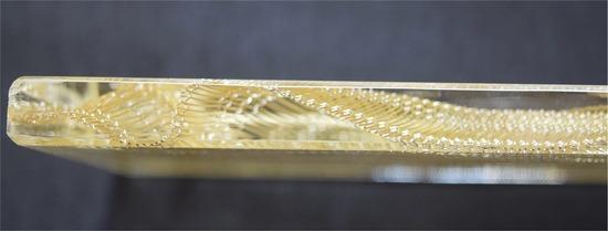 Cancello Gold_2