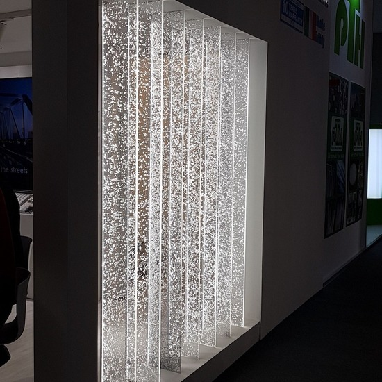 Fiocchi Silver_light&building2018_3
