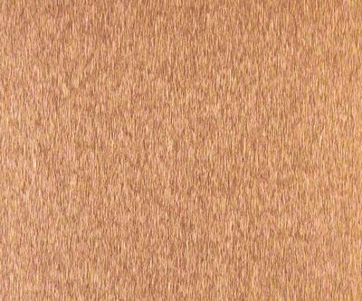 906-brushed-cpoper-aluminum