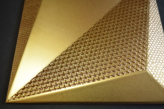 Origami Gold_4