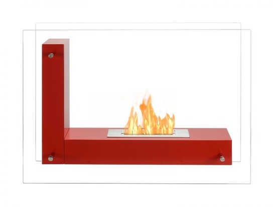 Vitrum-L-Freestanding-Ventless-Ethanol-Fireplace-600x450