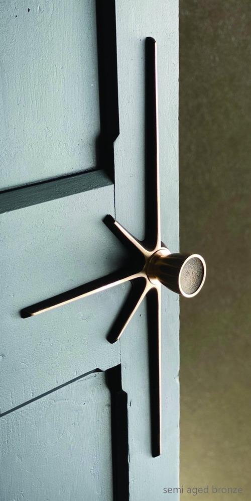Starburst 550 (door pull)_2