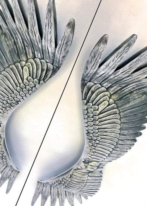 Eaglewing_5