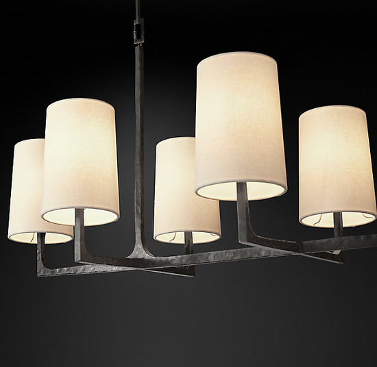 WRIGHT LINEAR CHANDELIER 54%22_3