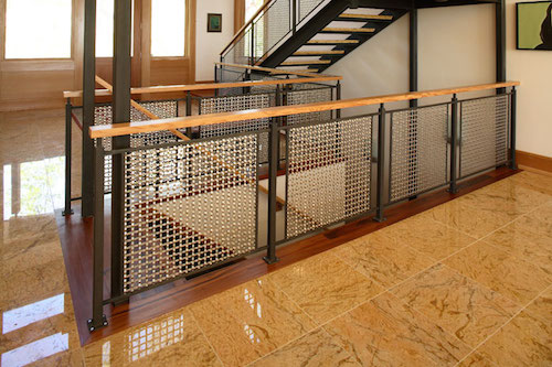 flat_wire_mesh_railing_infill_panels_1345218211