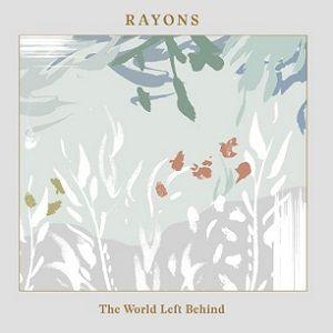 rayons2