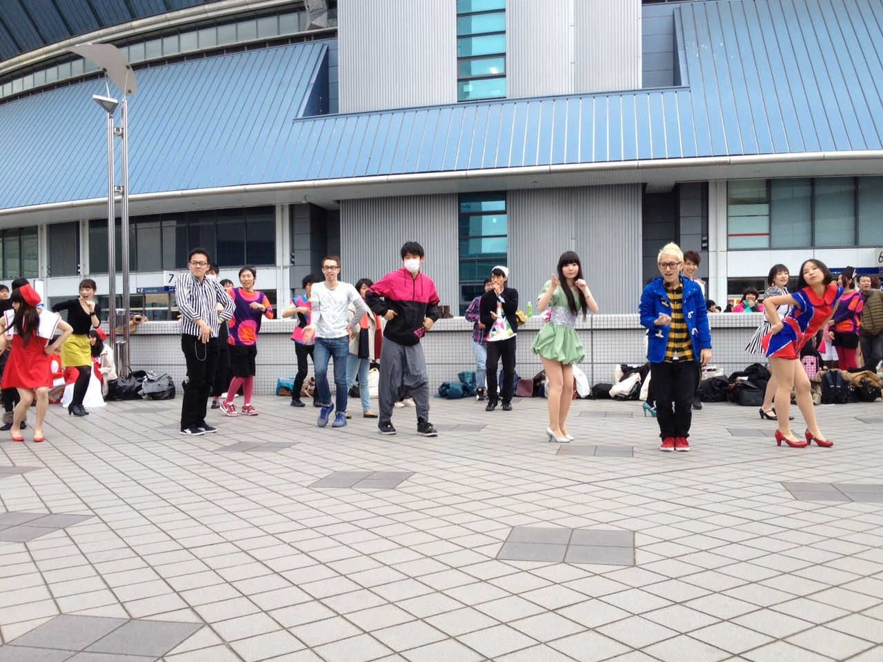 oosaka_dance.jpg