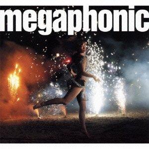 megaphonic.jpg