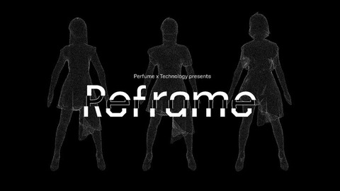 reframe_logo_fixw_730_hq