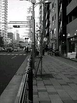 198d2ae4.jpg
