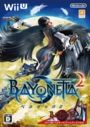 bayonetta2_pkg