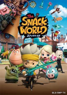 snack_anime1