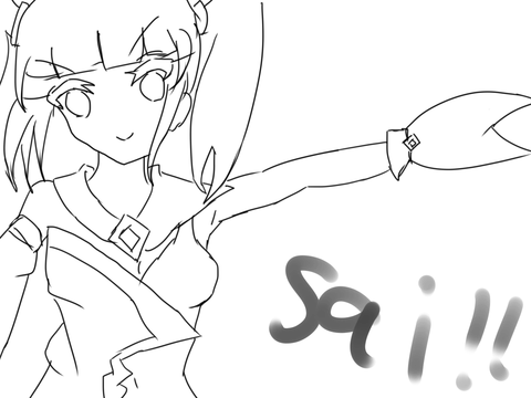 nrp(2)