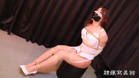 e_p32912_1_1_package2
