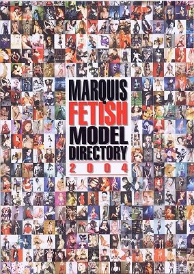 MarquisFetishModelDirectory2004.jpg
