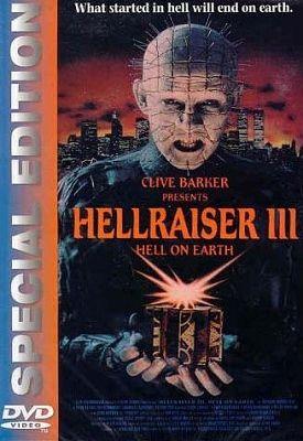 hellraiser3.jpg