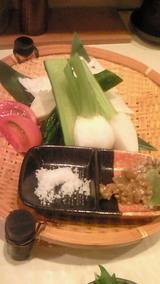 kamakurayasai