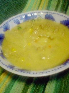 currystew