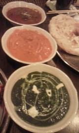 currysansyu