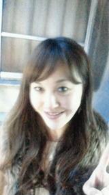 nishio