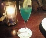 blueragoon