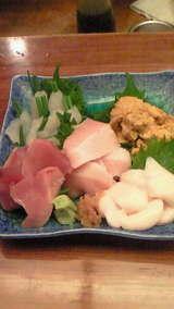 sashimori