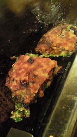 negiyaki