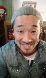yoshinobu1