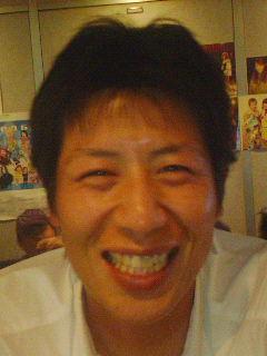 kanichi